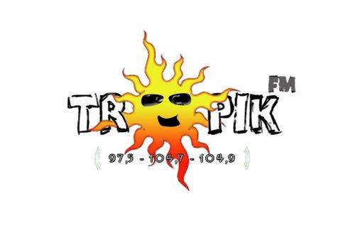 TROPIK FM SBH