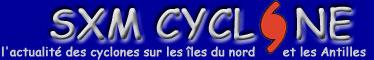 SXM CYCLONES
