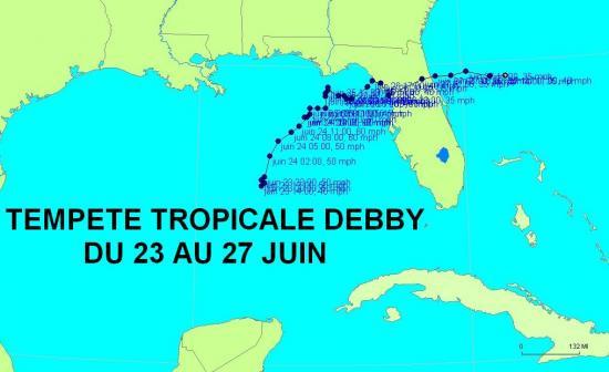 debby-13.jpg