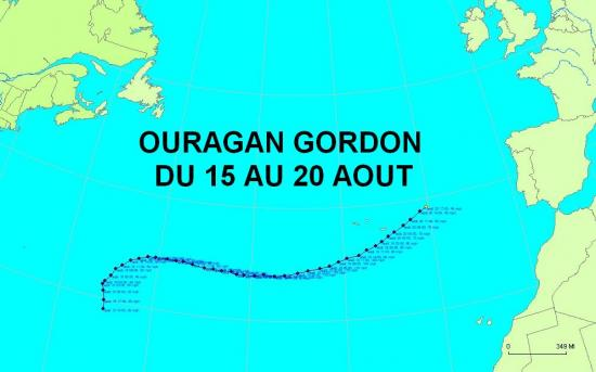 h-gordon-2012.jpg