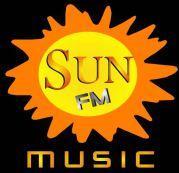 sun-fm-music-st-barth.jpg