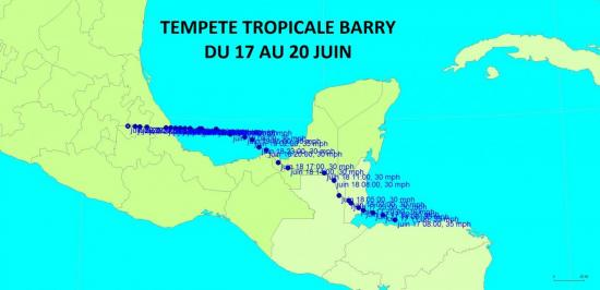 ts-barry-2013-2.jpg