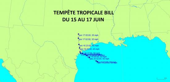 TS Bill 2015