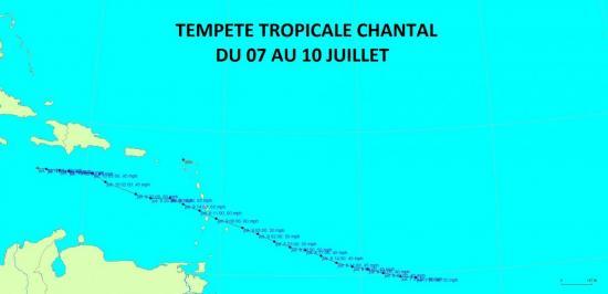 ts-chantal-2013-1.jpg