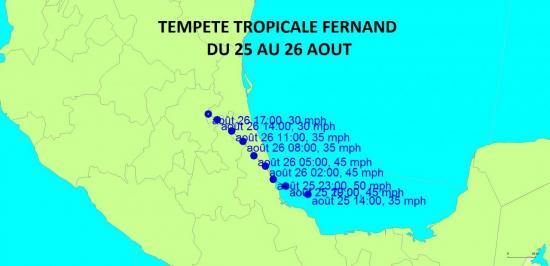 ts-fernand-2013.jpg