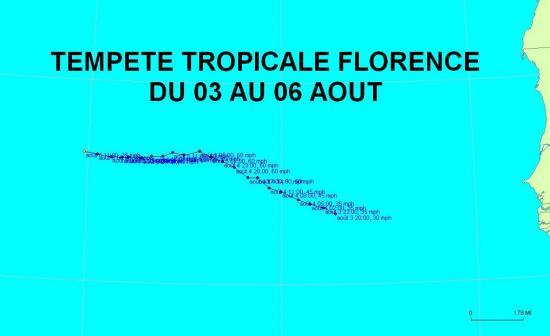 ts-florence-2012-1.jpg