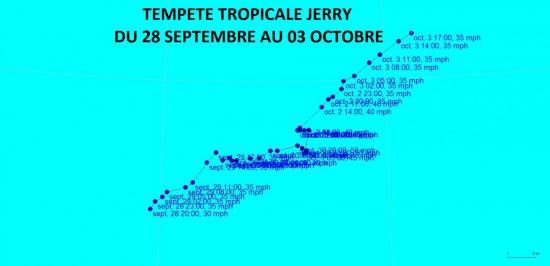 ts-jerry-2013.jpg