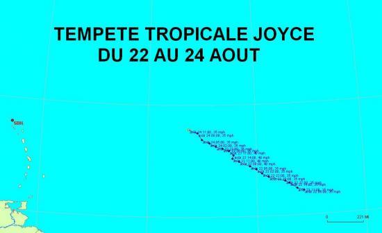ts-joyce-2012.jpg