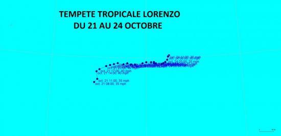 ts-lorenzo-2013.jpg