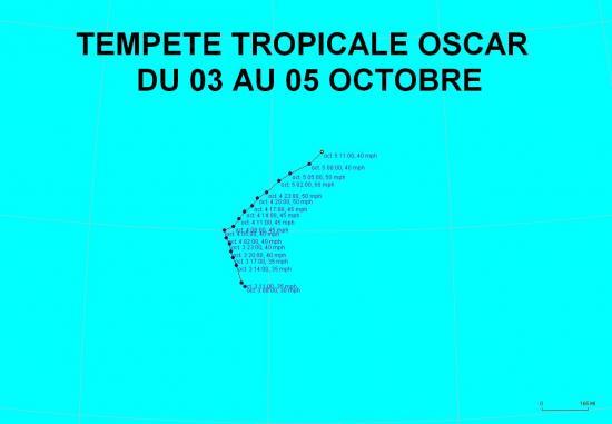 ts-oscar-2012.jpg
