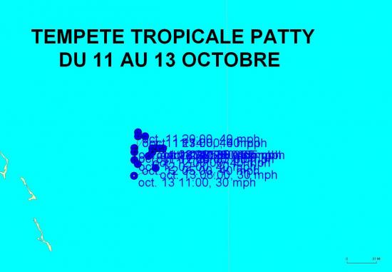ts-patty-2012.jpg