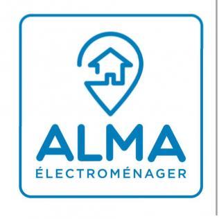 ALMA ELECTROMENAGER MARIO ET CLAUDIE MAXOR