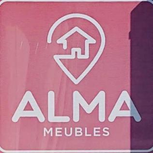 ALMA MEUBLES MARIO ET CLAUDIE MAXOR