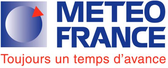 METEO-FRANCE.png