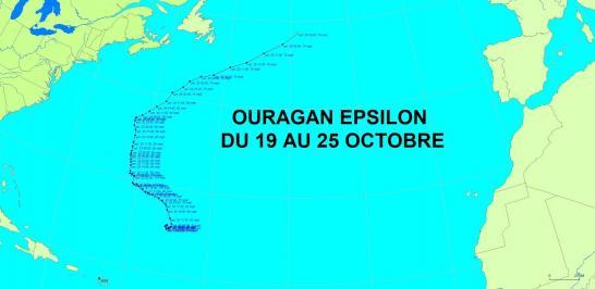 H EPSILON 2020