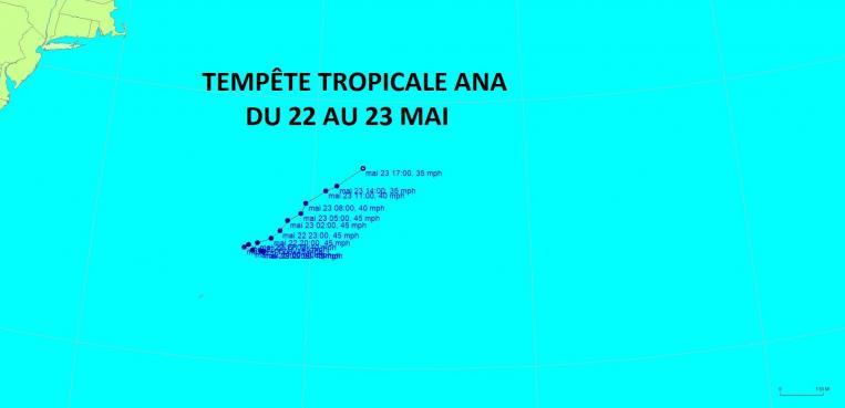 TS ANA 2021